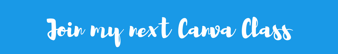 Join My Canva Class Banner (1).png