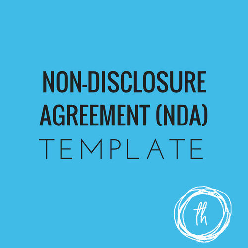 Editable Non-Disclosure Agreement.png