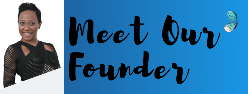 Meet Our Founder Banner (1).png