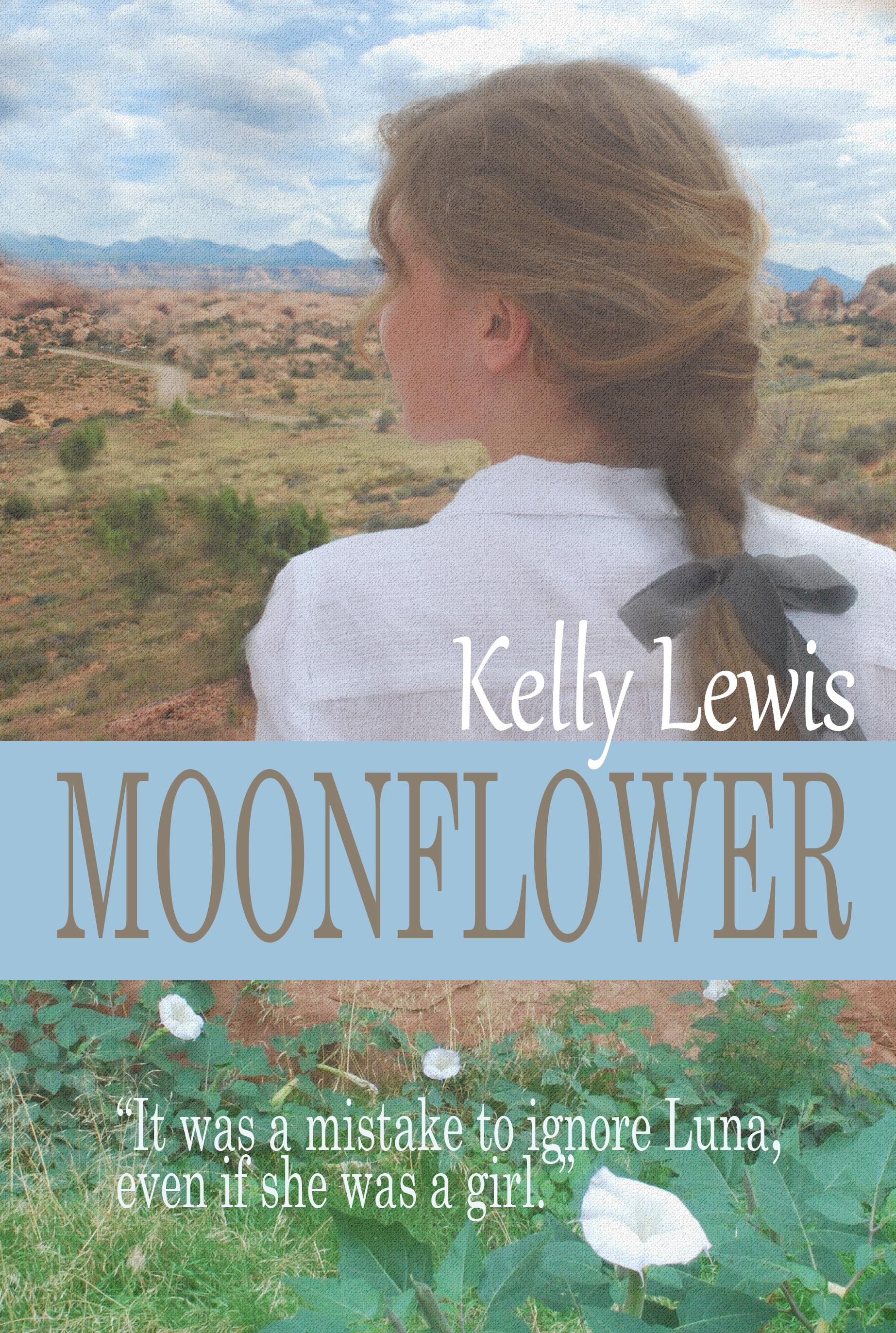 Moonflower_series.jpg