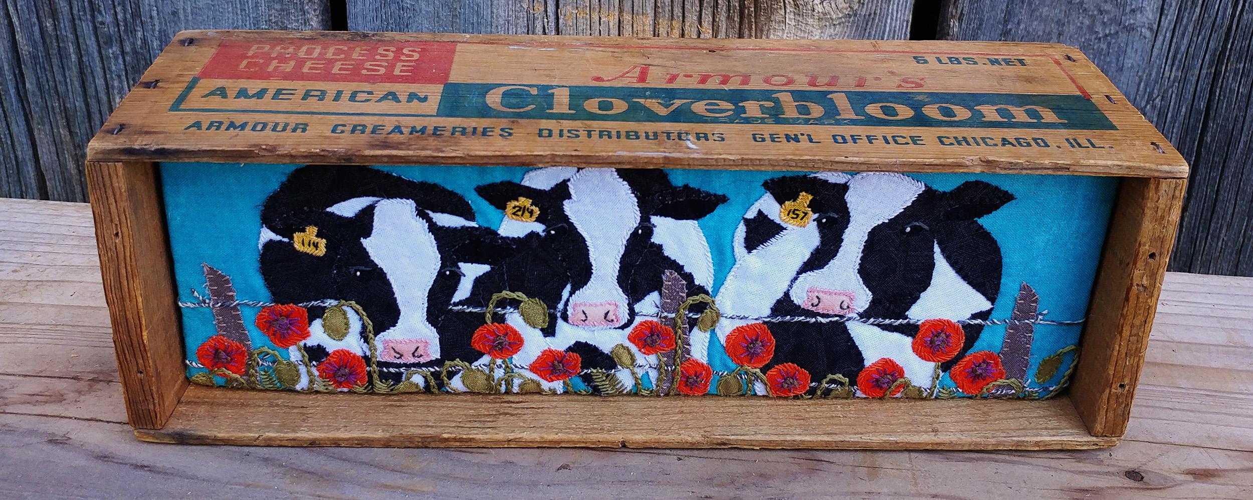 cowinpoppies_cheesebox0008.jpg