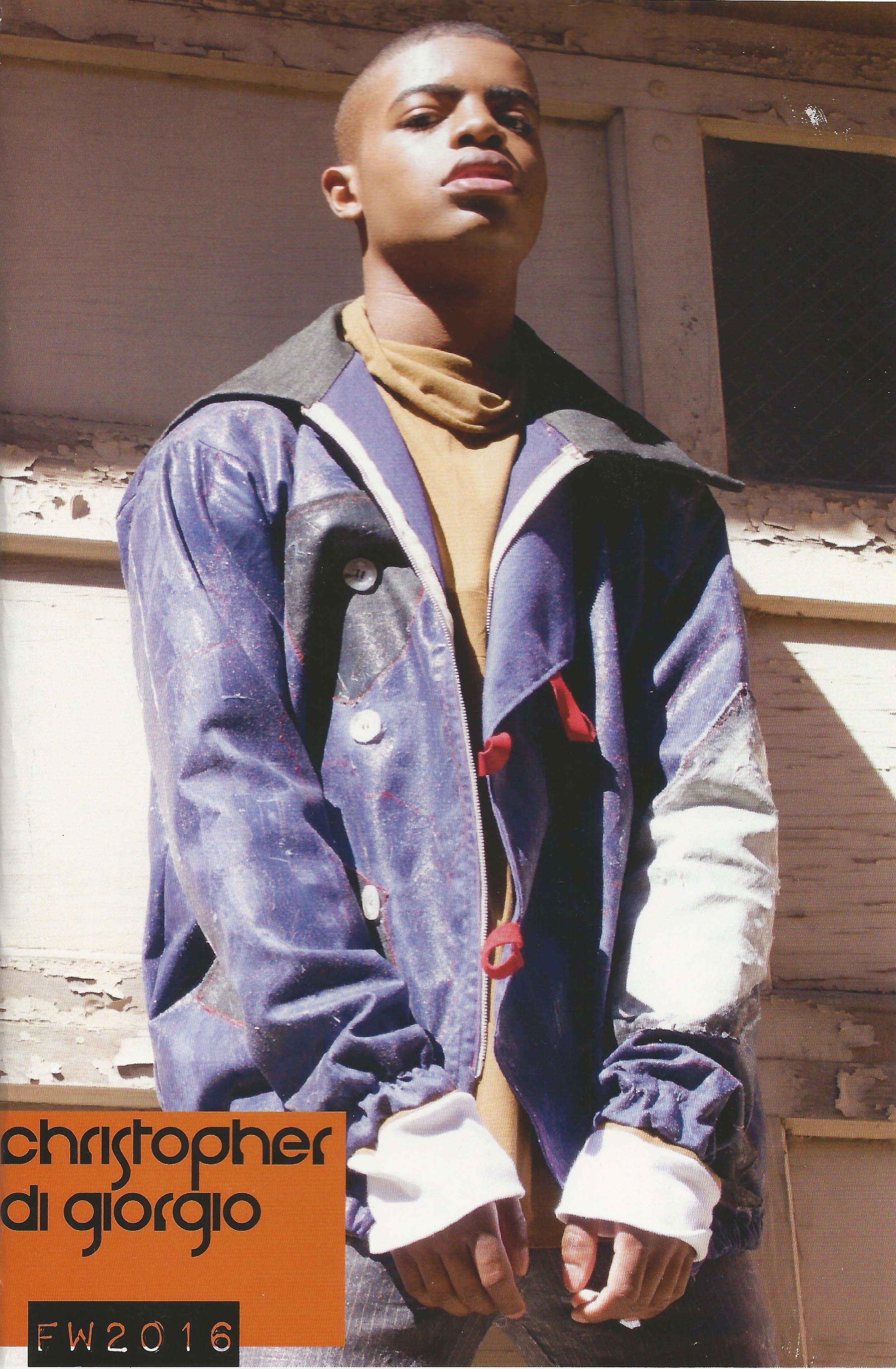 FW16 - 01 (front cover).JPG