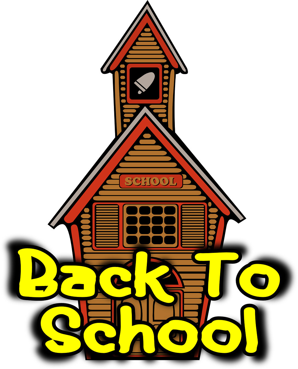back-to-school-40596_1280.png