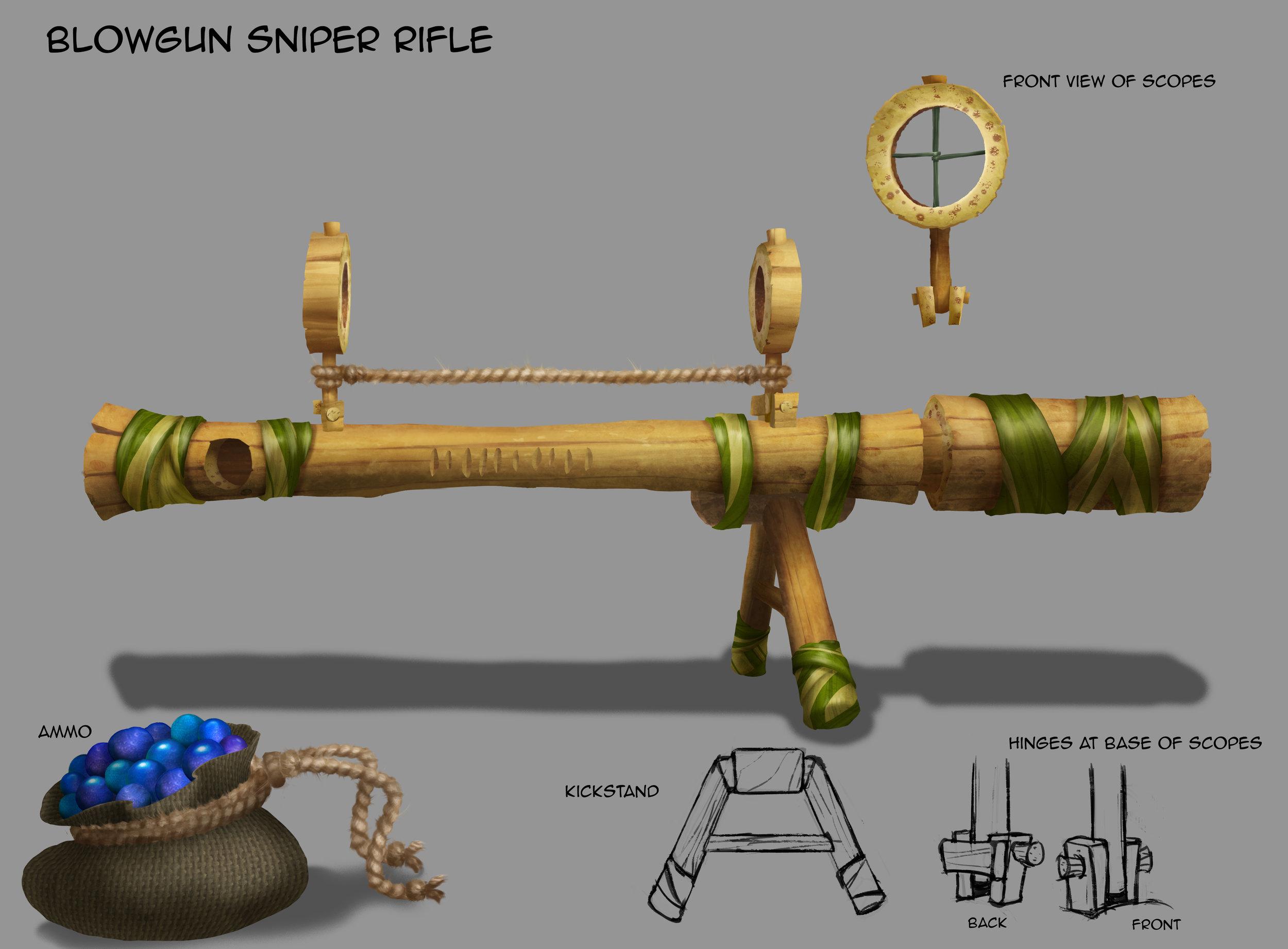 blowgun_sniper_rifle_texture_paint.jpg