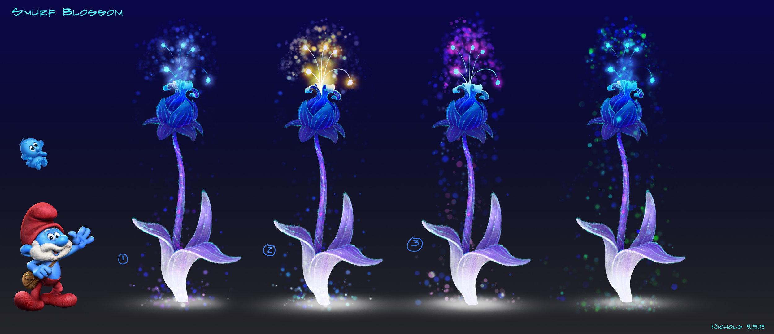 smurf_blossom_color_final.jpg
