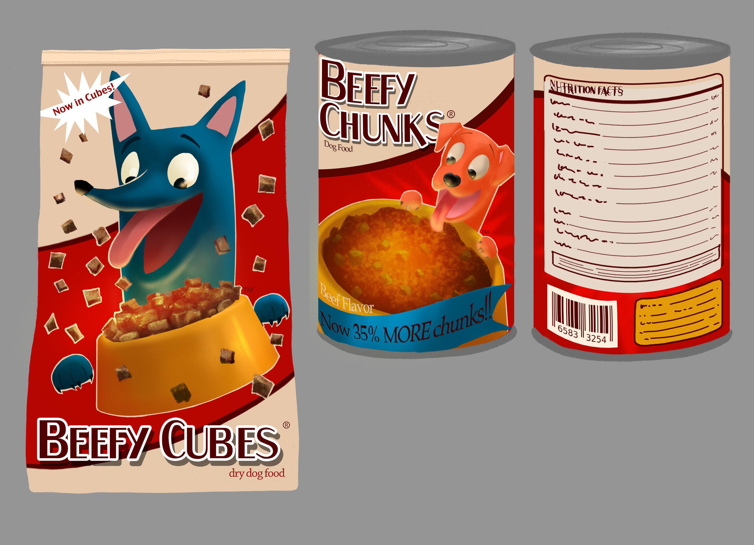 dog_food_graphics.jpg