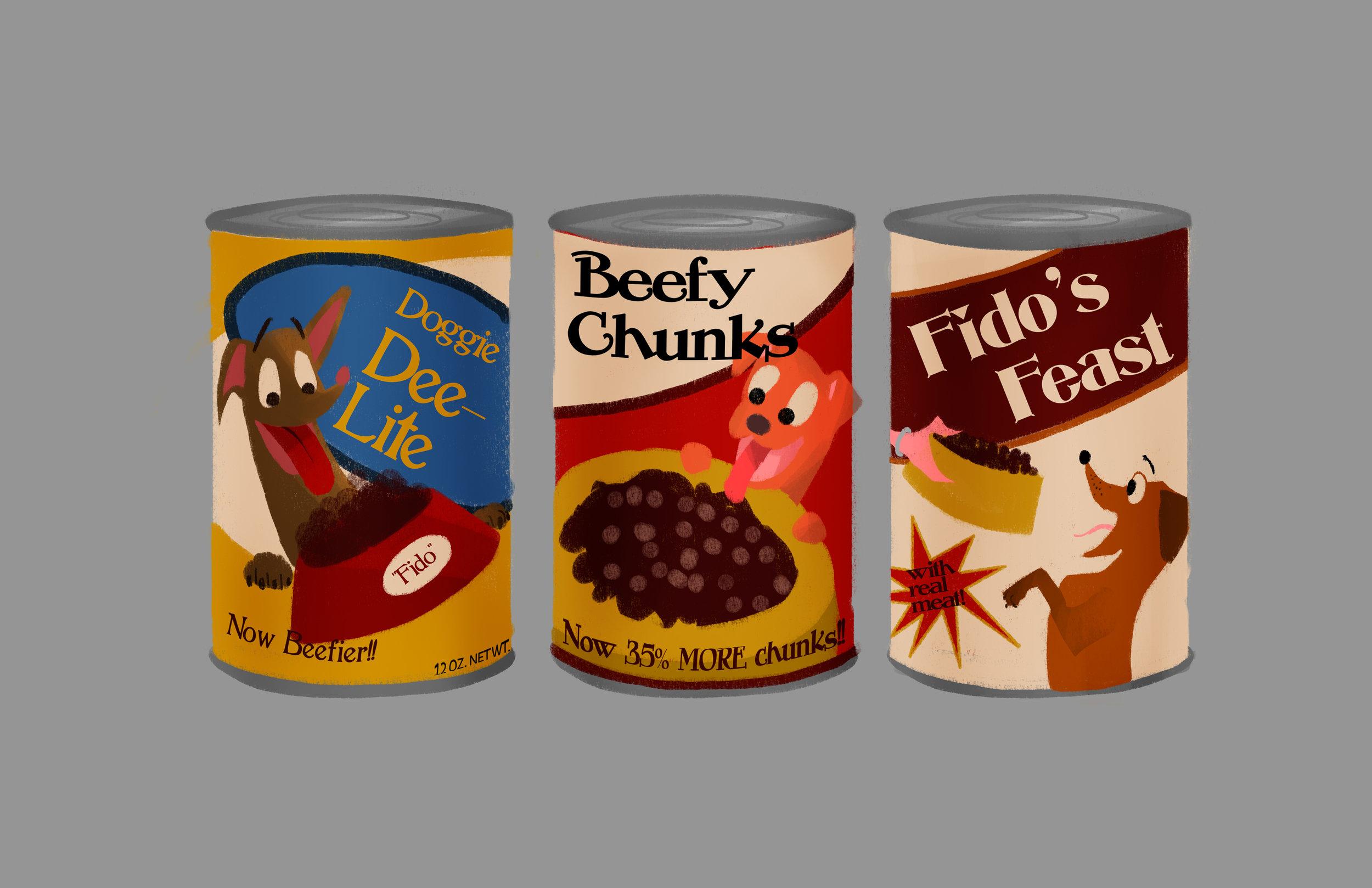 dog_food_graphics2.jpg