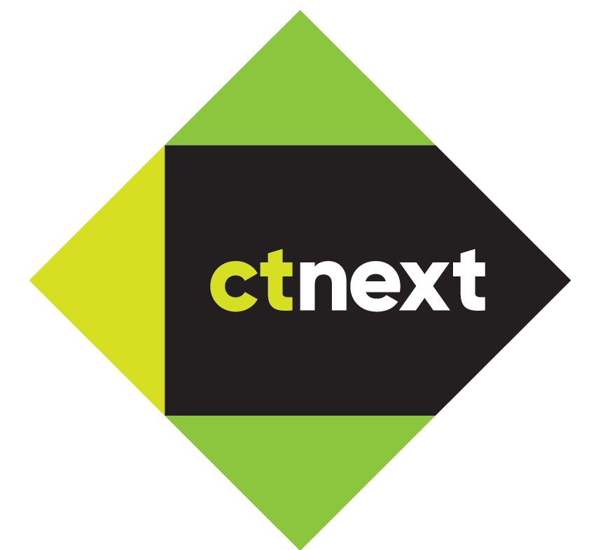 ctnext-logo-final-funded.png
