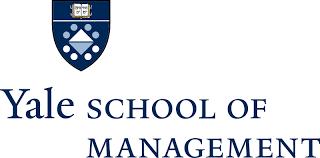 Yale SOM logo.png