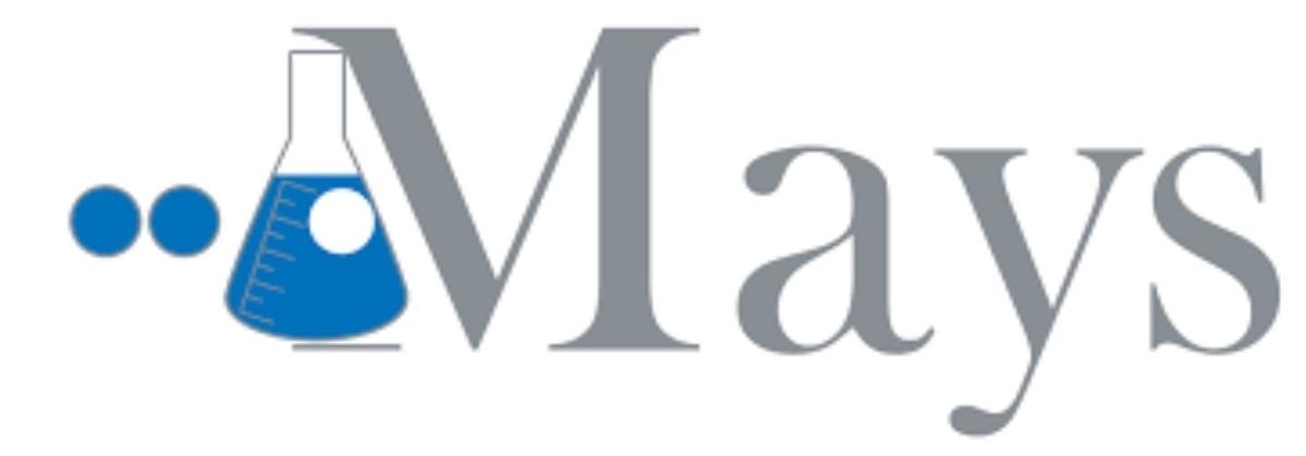 Mays Logo.jpg