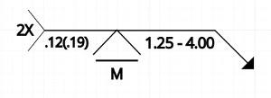 Example2_low.jpg