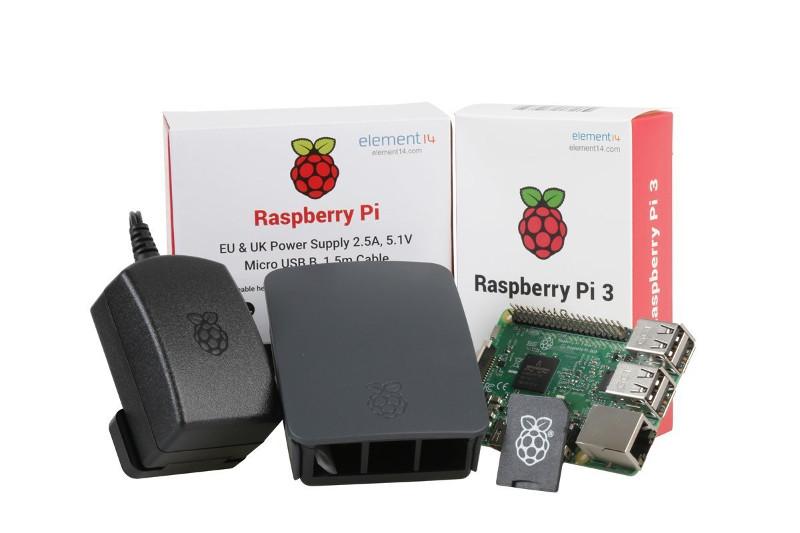 RaspberryPi.jpg