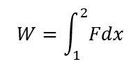 work_equation.JPG