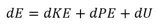 total_energy_equation_2.JPG