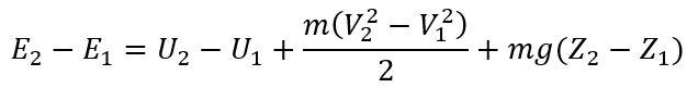 total_energy_equation_3.JPG