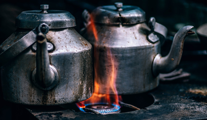 antique-boil-burn-243053_2.jpg