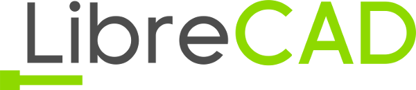 LibreCAD Logo