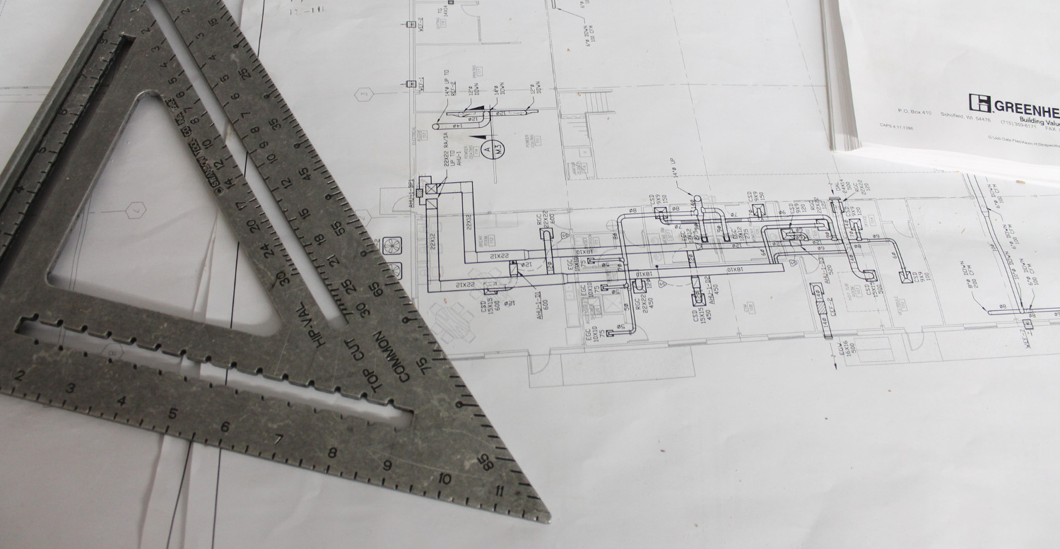 GD&T - Geometric Dimensioning and Tolerancing - Symbols, Datums, and Tolerance Zones
