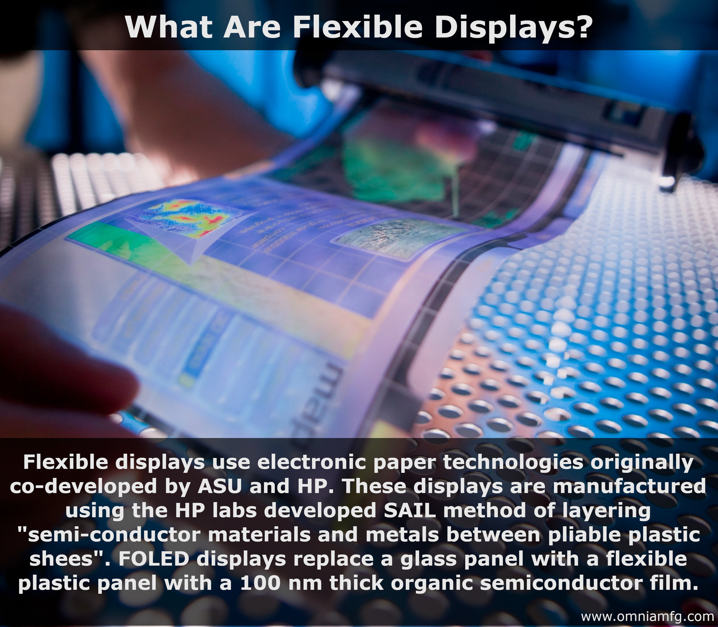 Flexible_display.jpg
