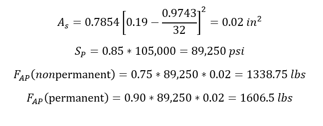 Equation 6.PNG