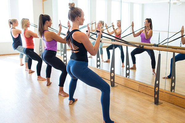Class images 600x400_BARRE ATTACK 2.jpg
