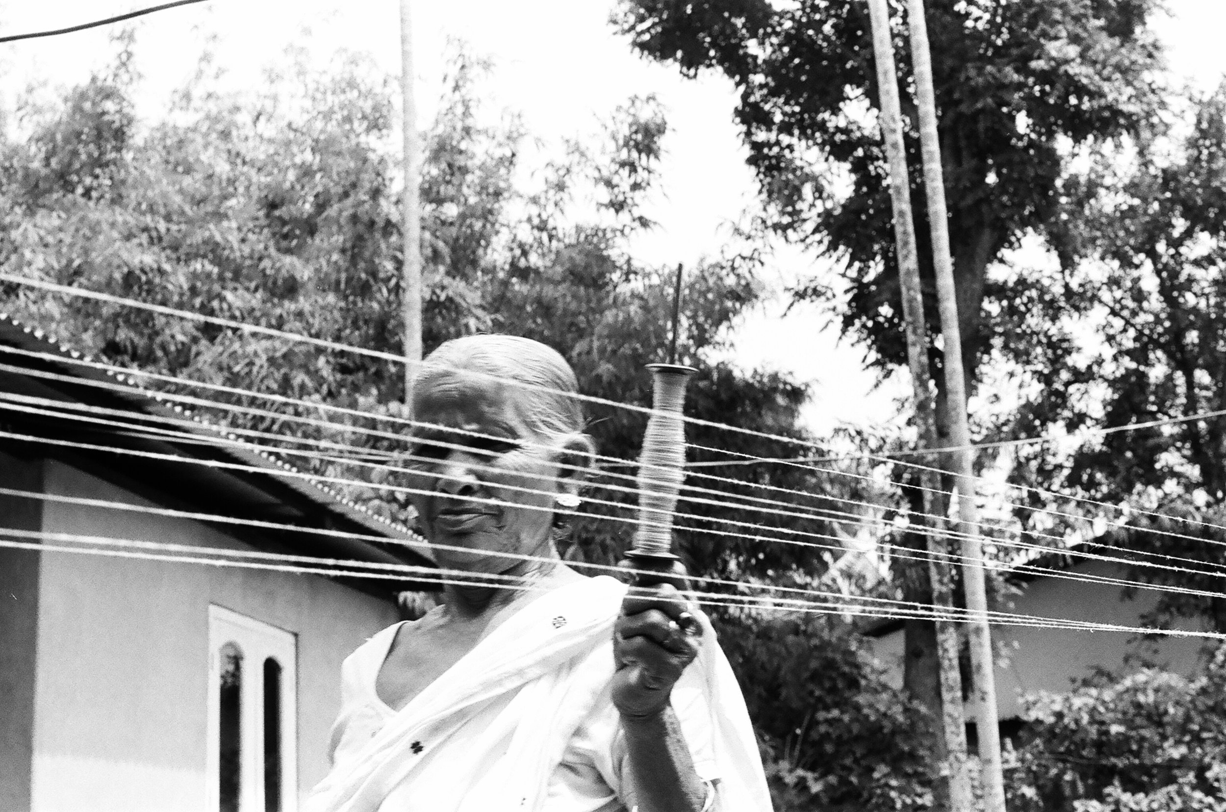 eri-silk-assam-india11