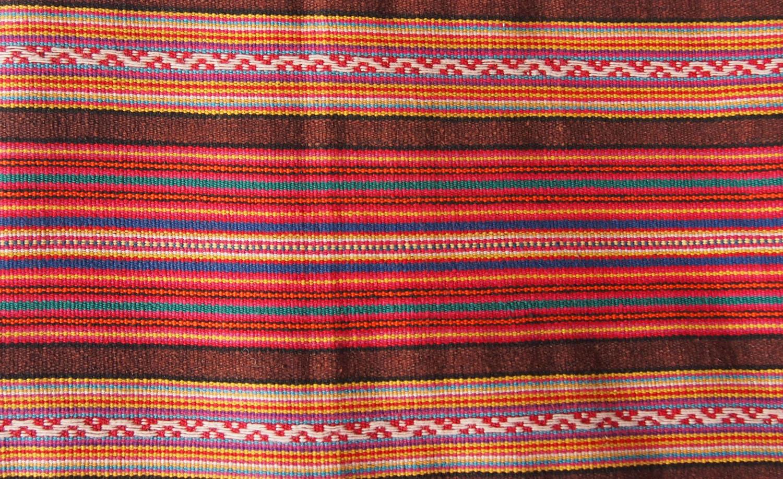 tais-cloth-timor-leste5