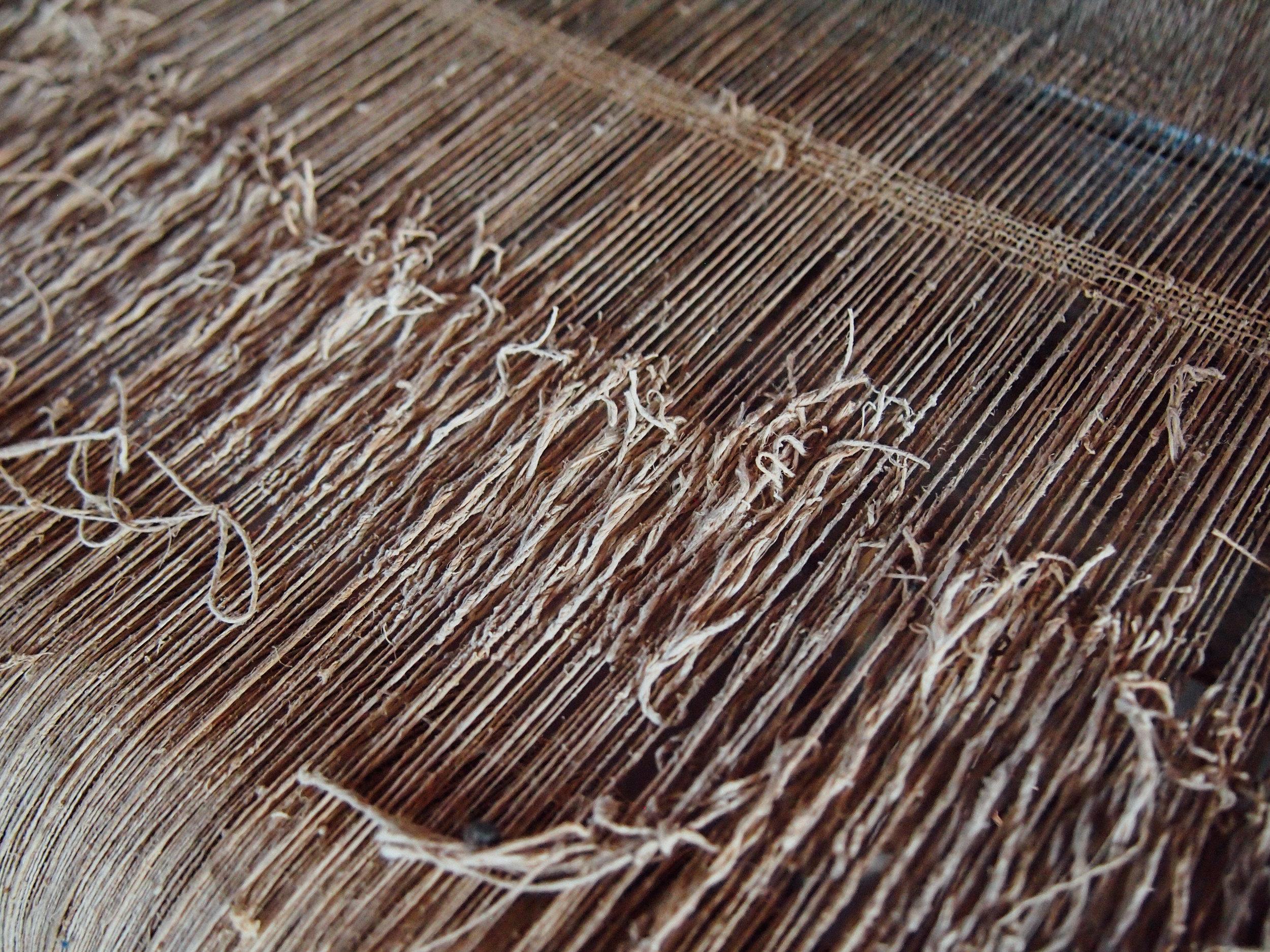 lotus-weaving-myanmar3