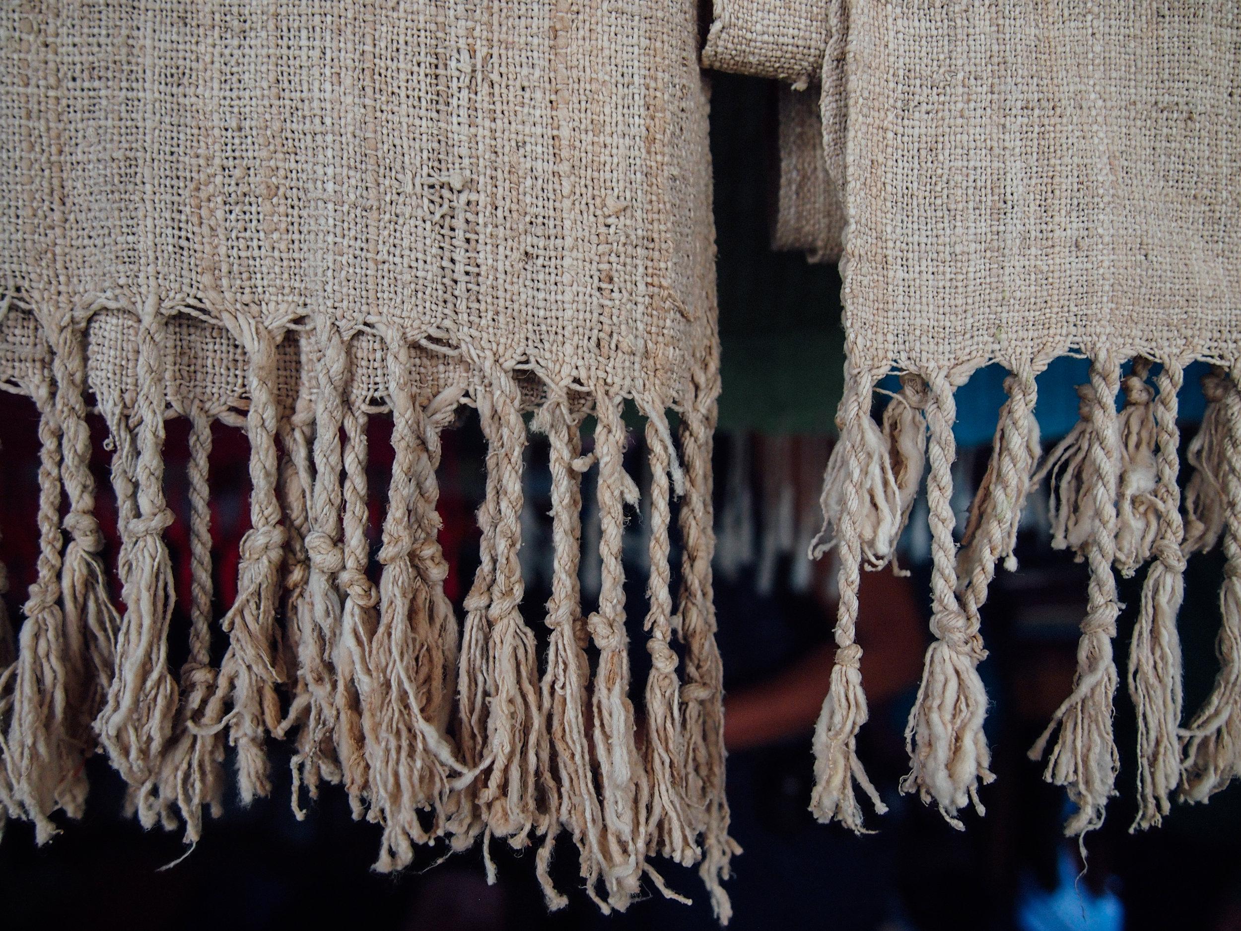 lotus-weaving-myanmar5
