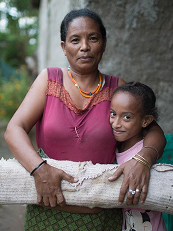loud-cooperative-timor-leste2