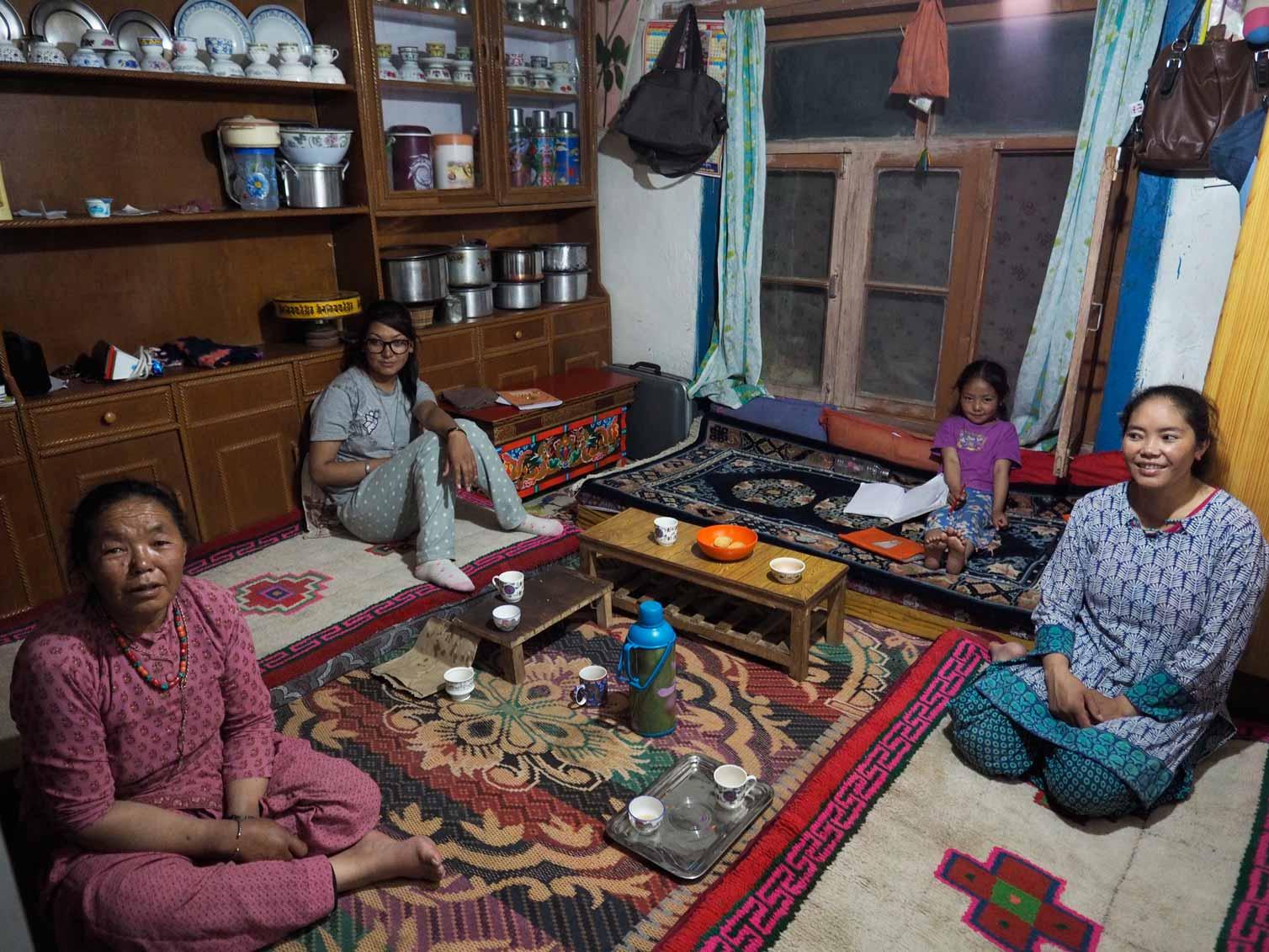 nomads-of-kharnak-india7