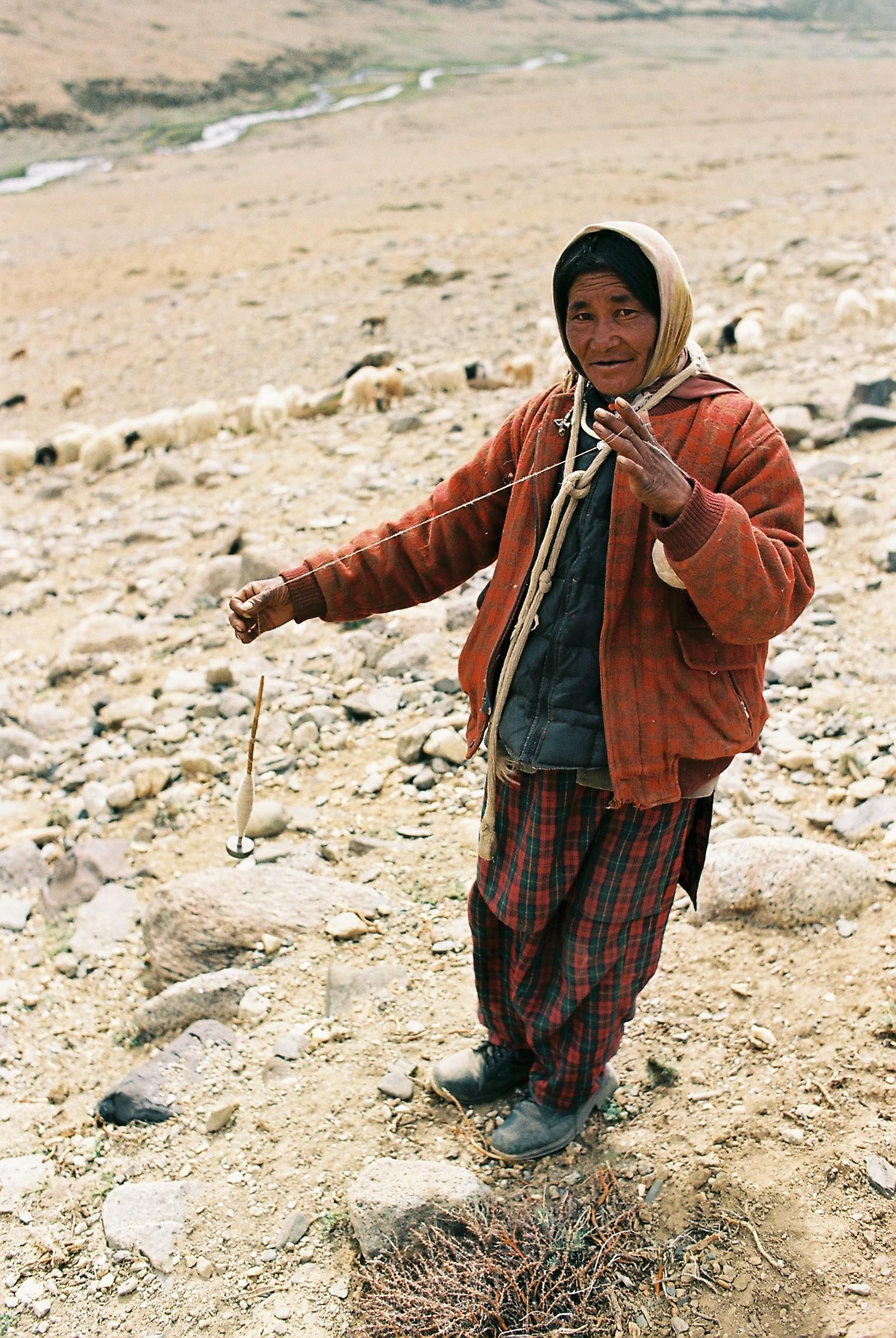 nomads-of-kharnak-india9