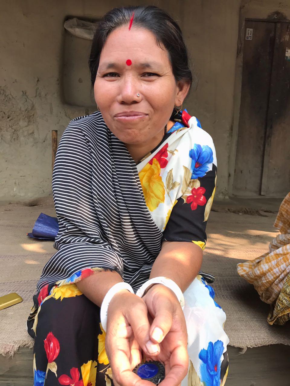 living-blue-bangladesh14