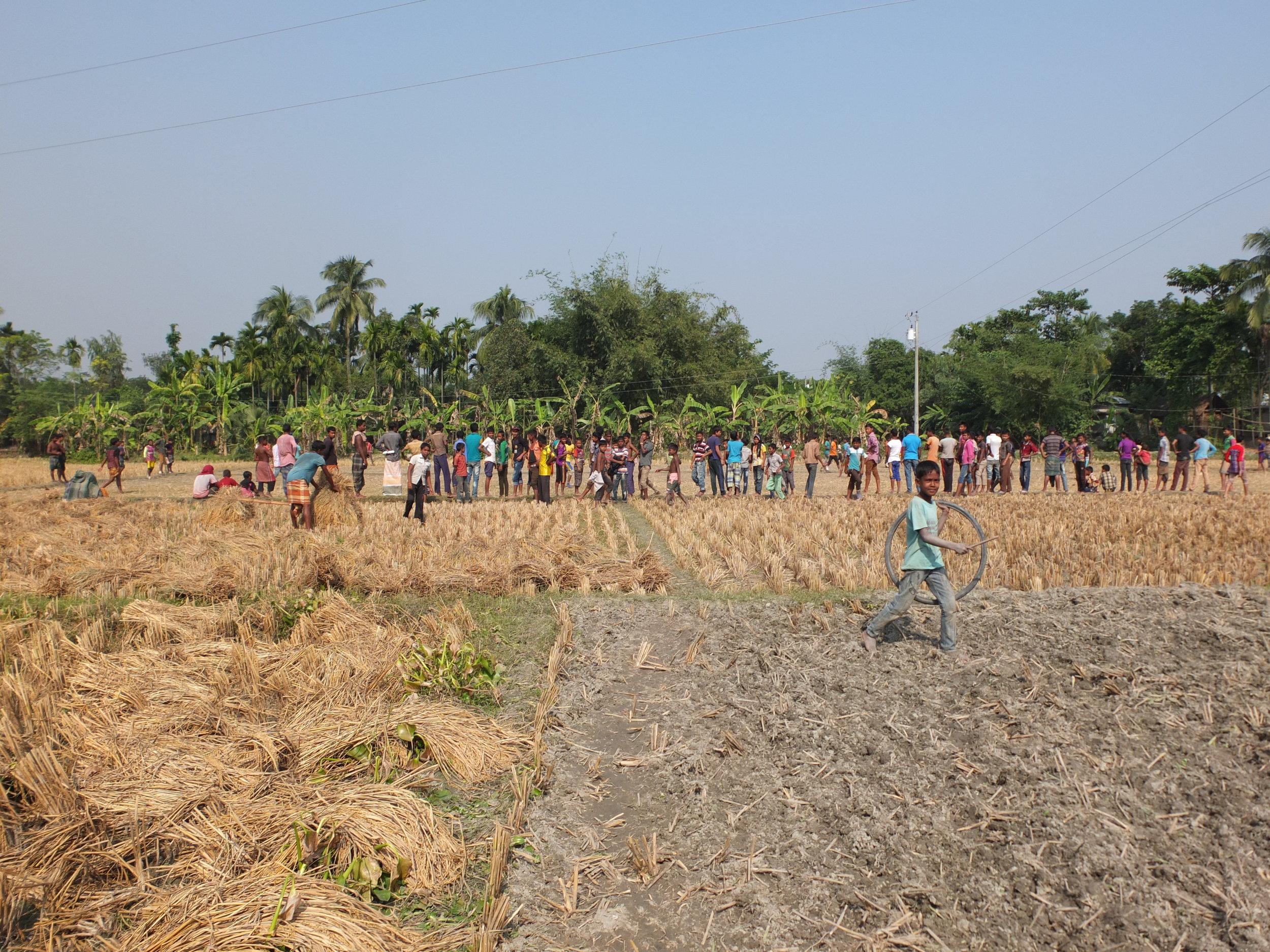 living-blue-bangladesh17