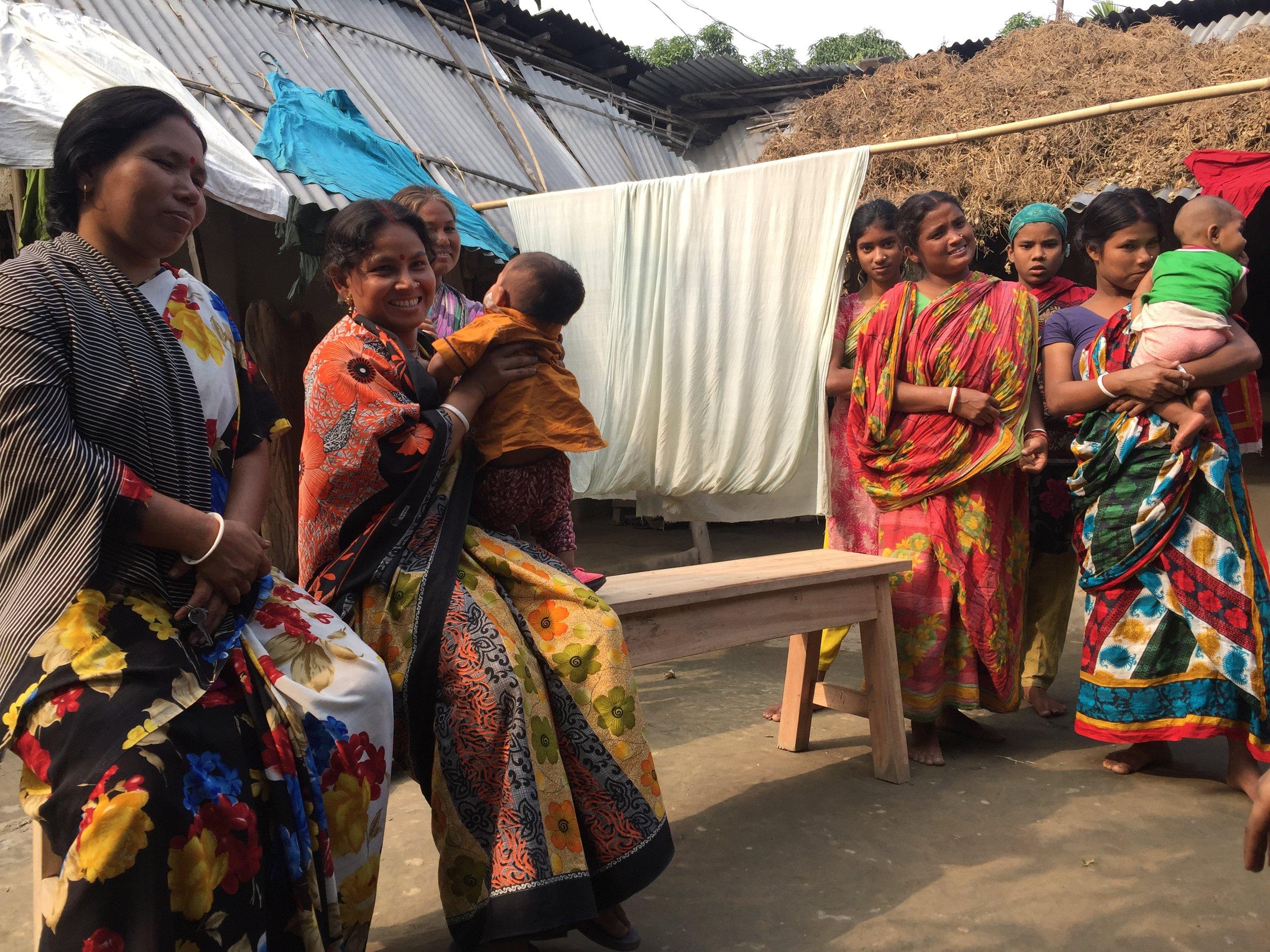 living-blue-bangladesh11
