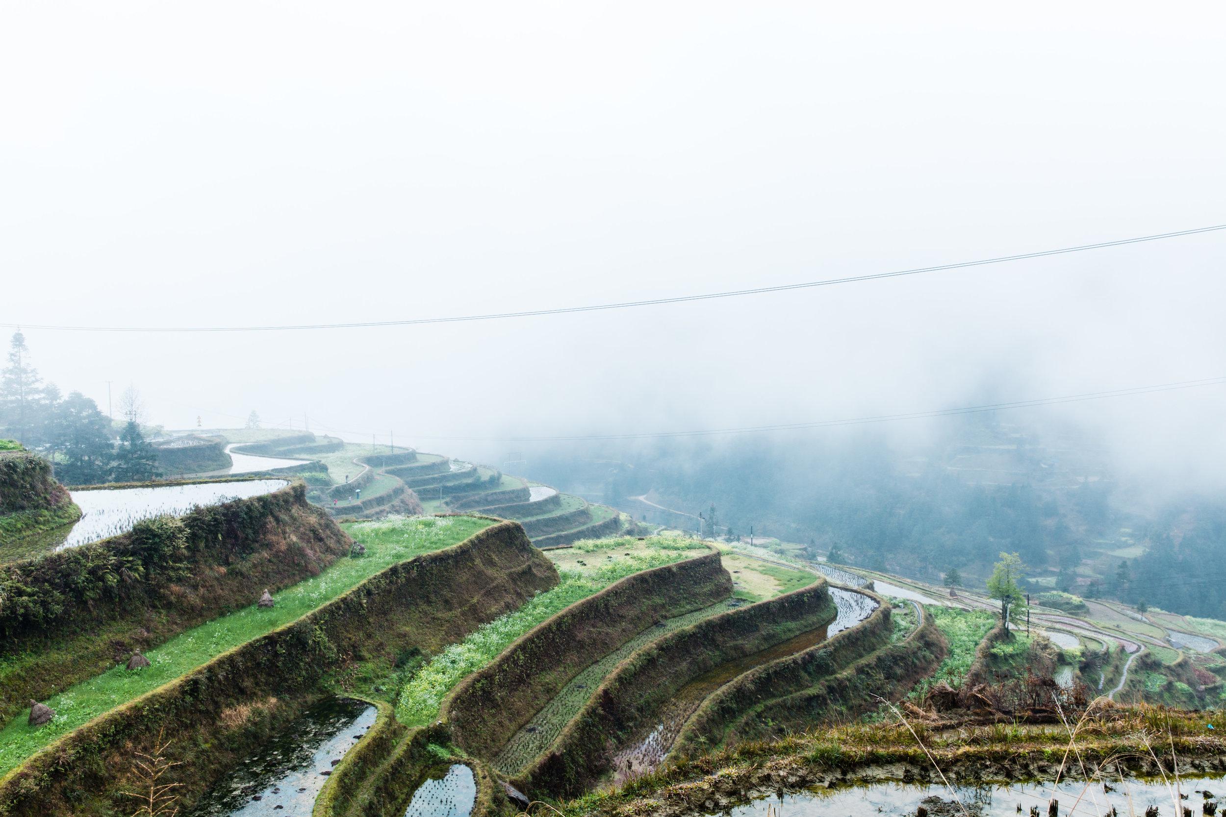 miao-culture-china3