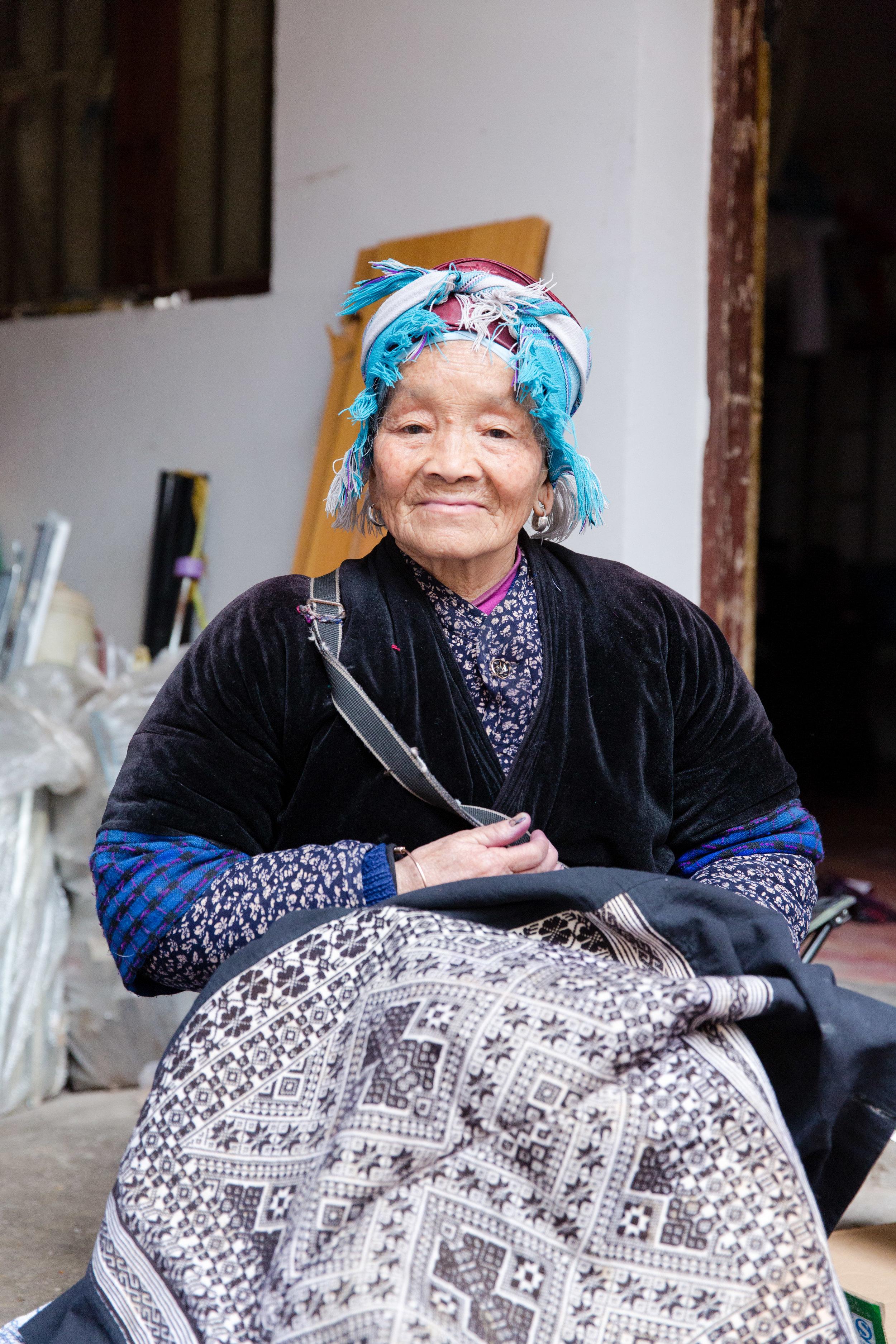 miao-culture-china5