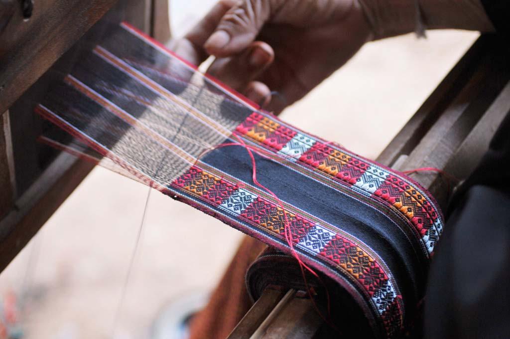 phrae-wa-weaving-thailand5