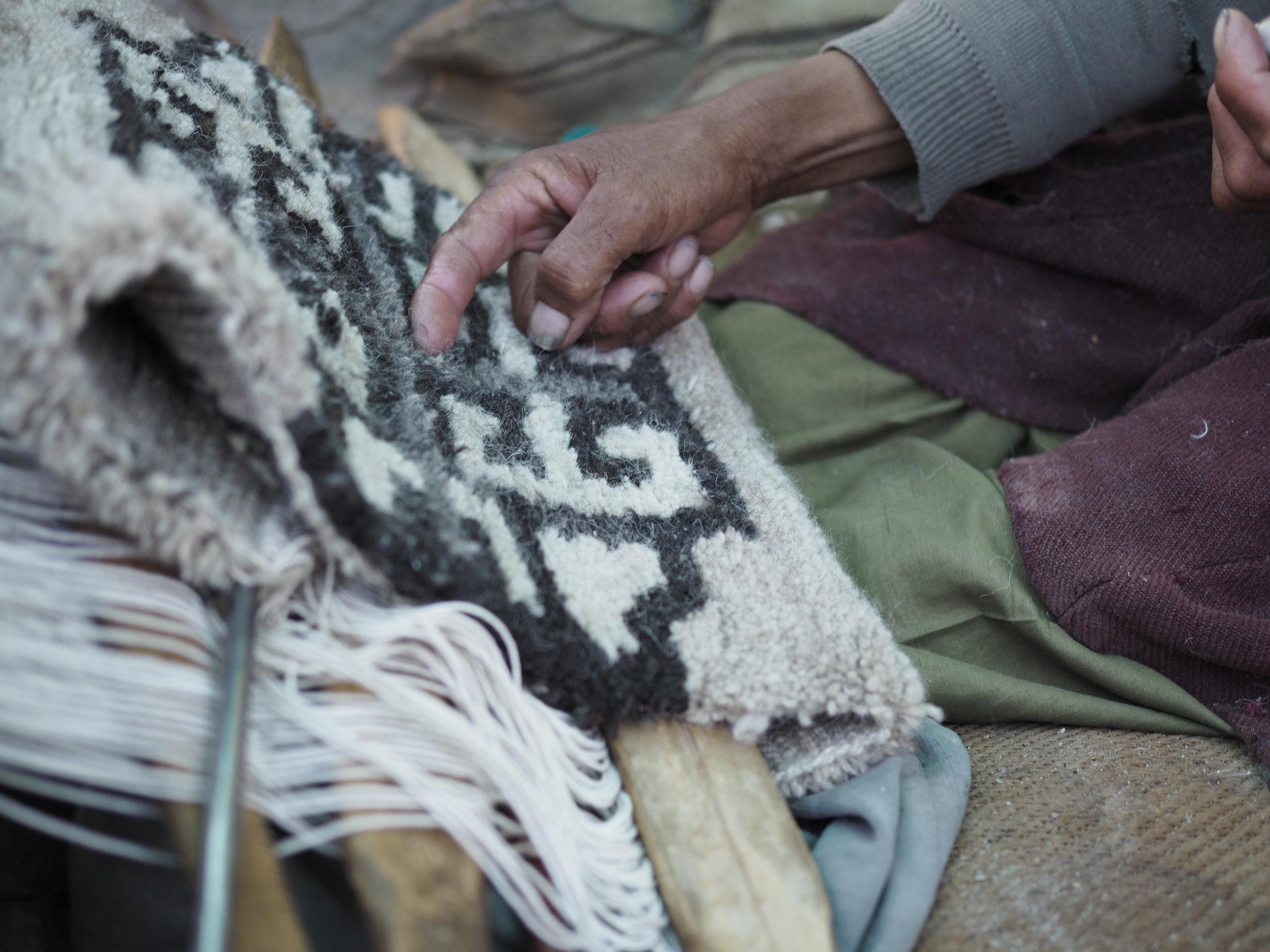 changpa-weaving-india6