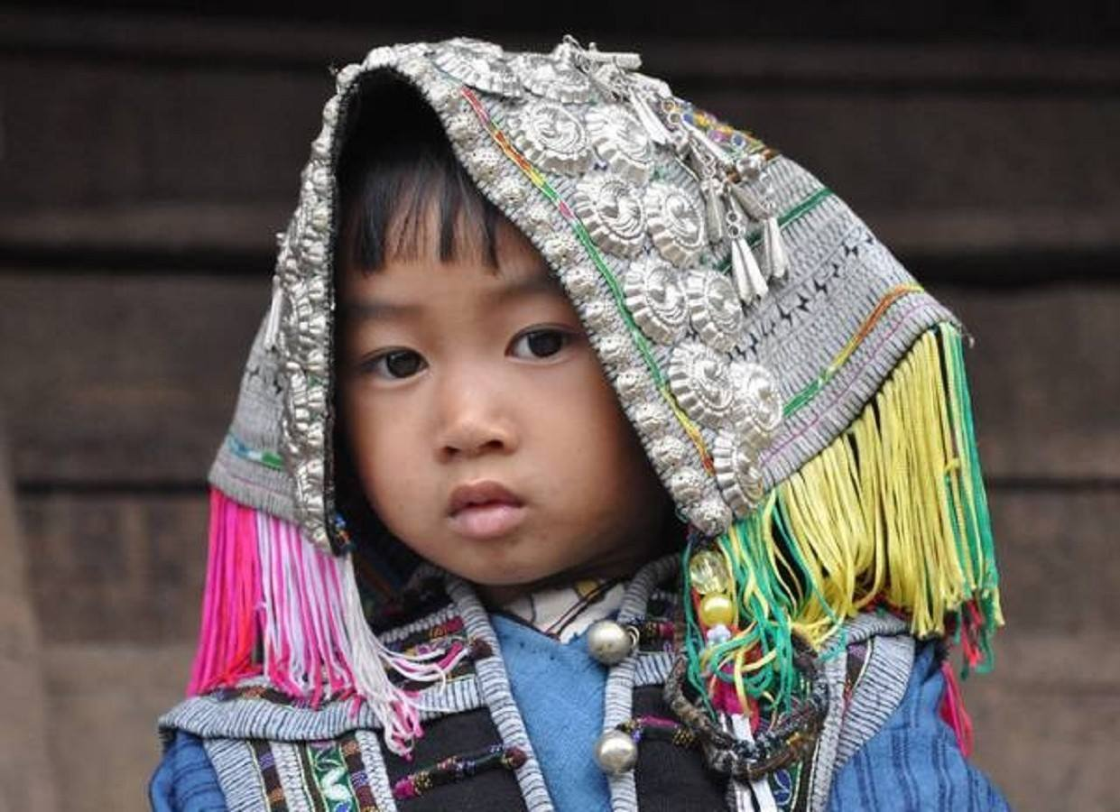 fascinating-childrens-hats-2