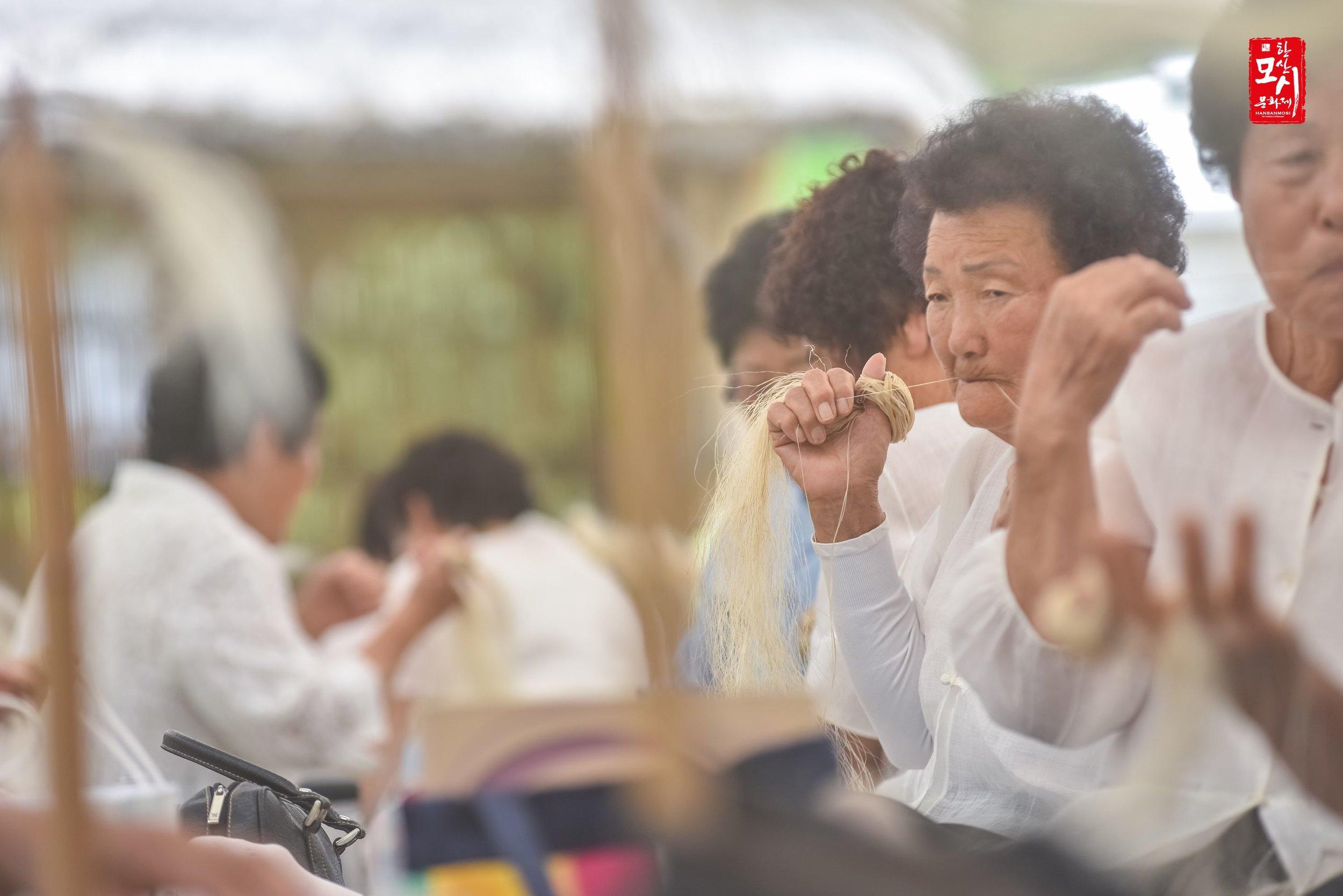 hansan-mosi-jjagi-korea5