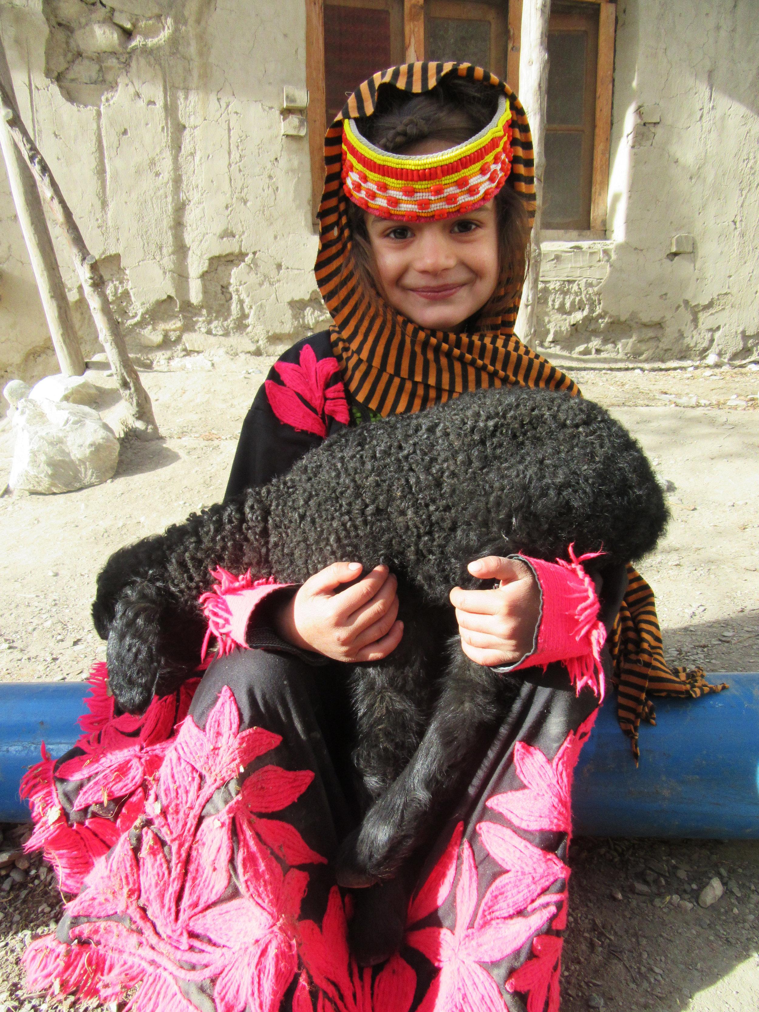 kalash-textile3.JPG