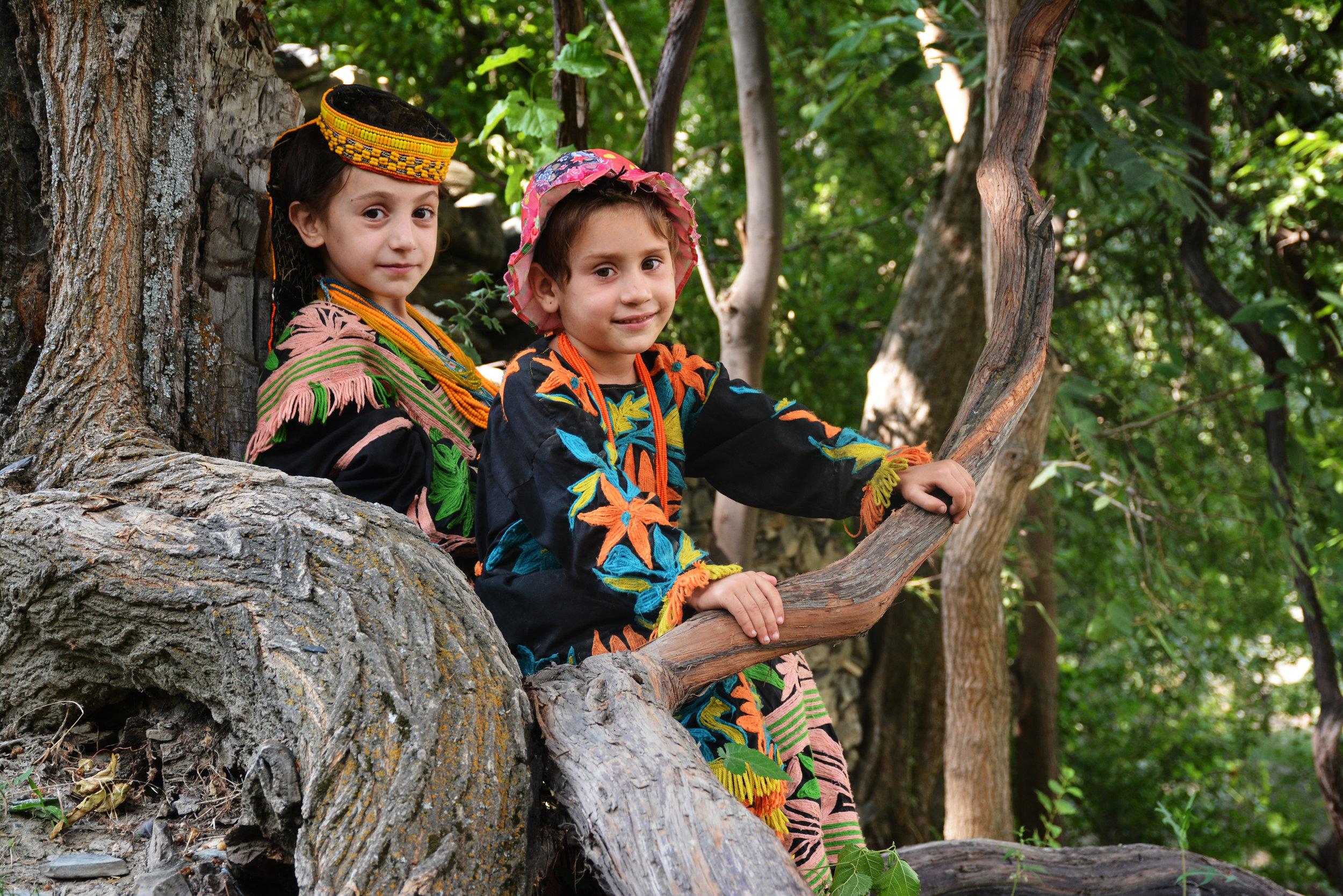 kalash-textile20.JPG