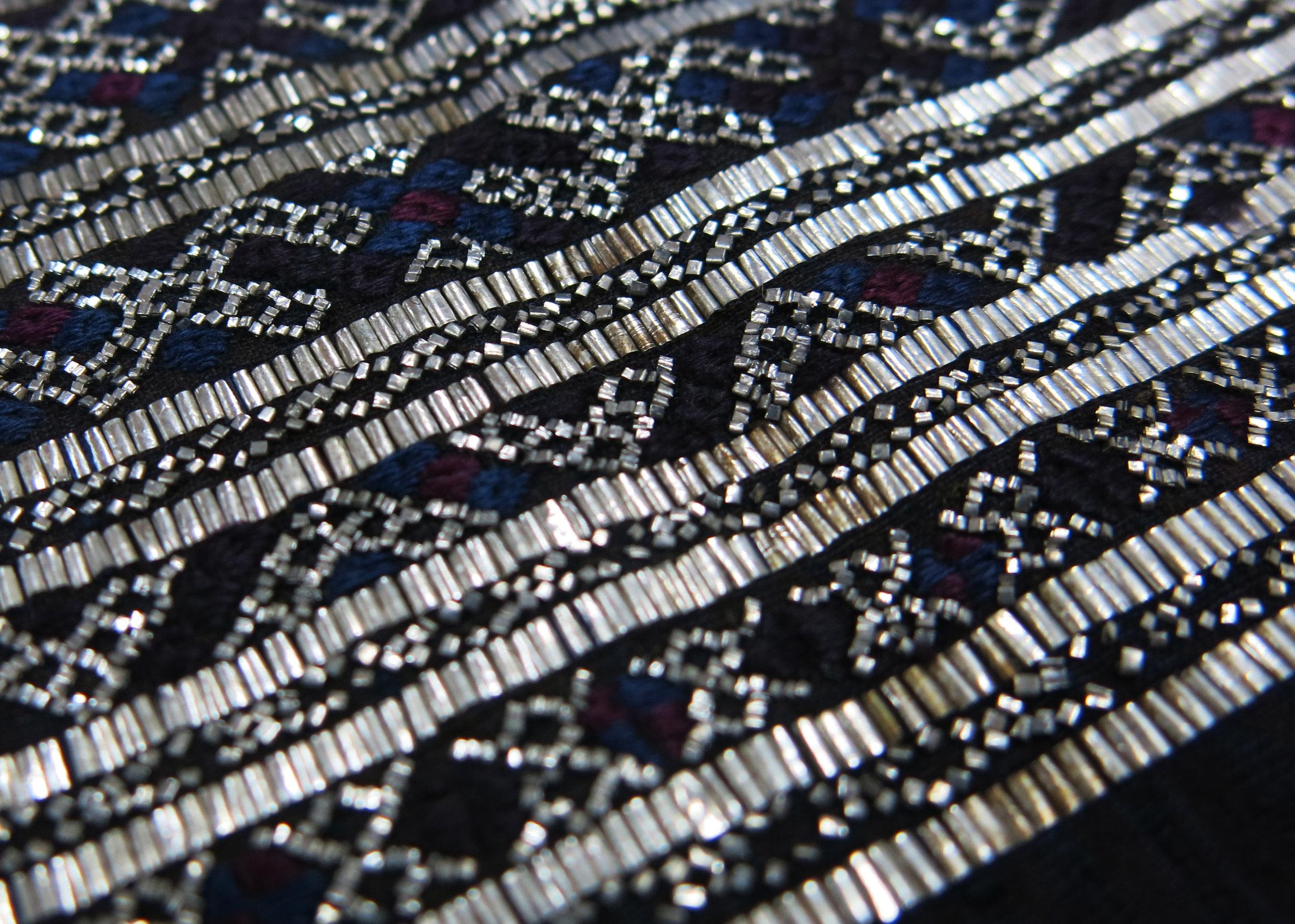 miao-tin-gimp-embroidery-in-zhanliu-china26