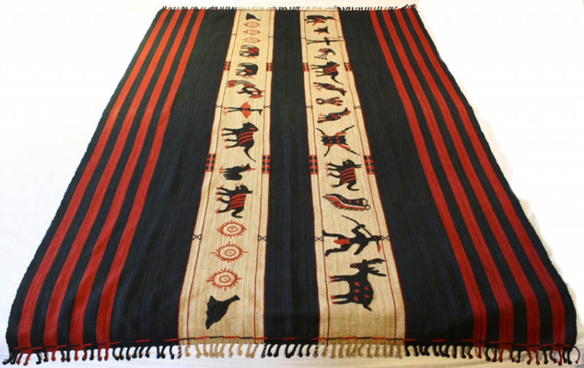 lotha-weaving-in-nagaland-india3