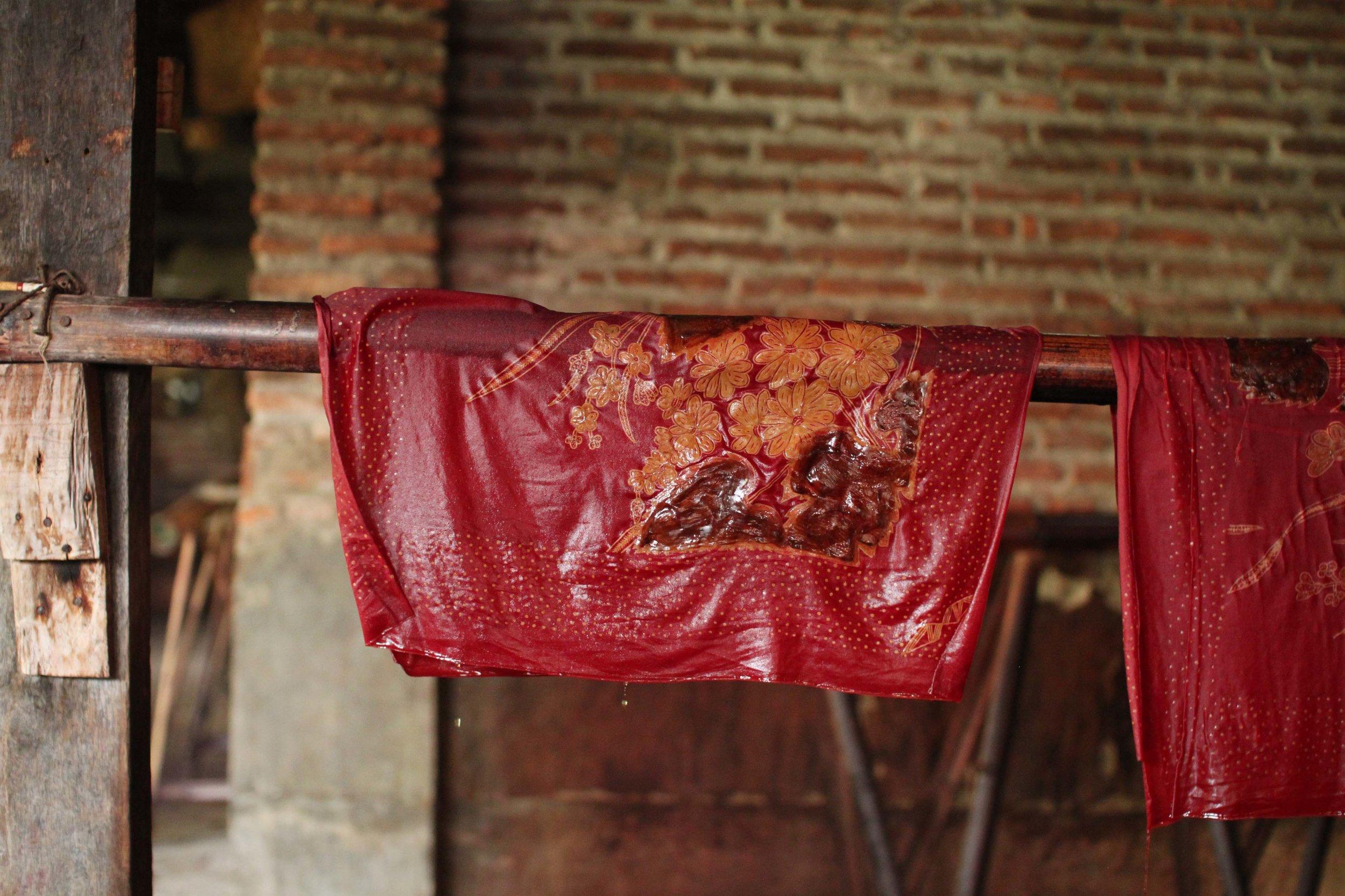 batik-in-batik-tohal-workshop-pekalongan-indonesia11