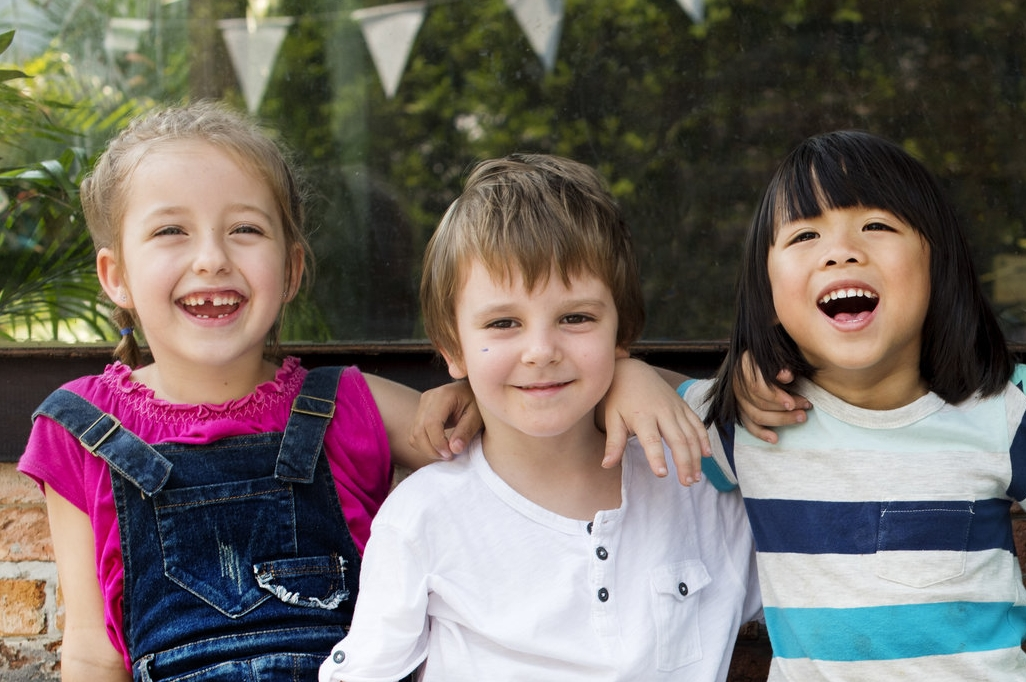iStock- Kids photo for dental services.jpg