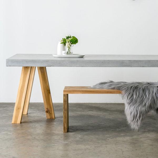 furniture_slabs_table_obi3_thumbnail.jpg