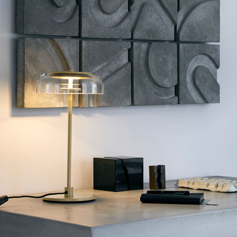 lighting-miko-nuura-blossi-table-lifestyle-4.jpg