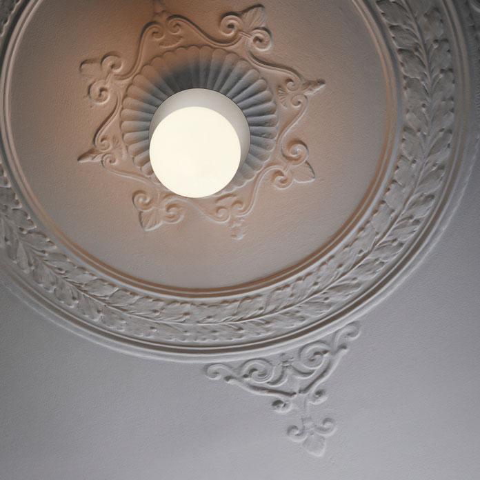 lighting-miko-nuura-liila-opal-light-Silver_ceiling_lifestyle.jpg